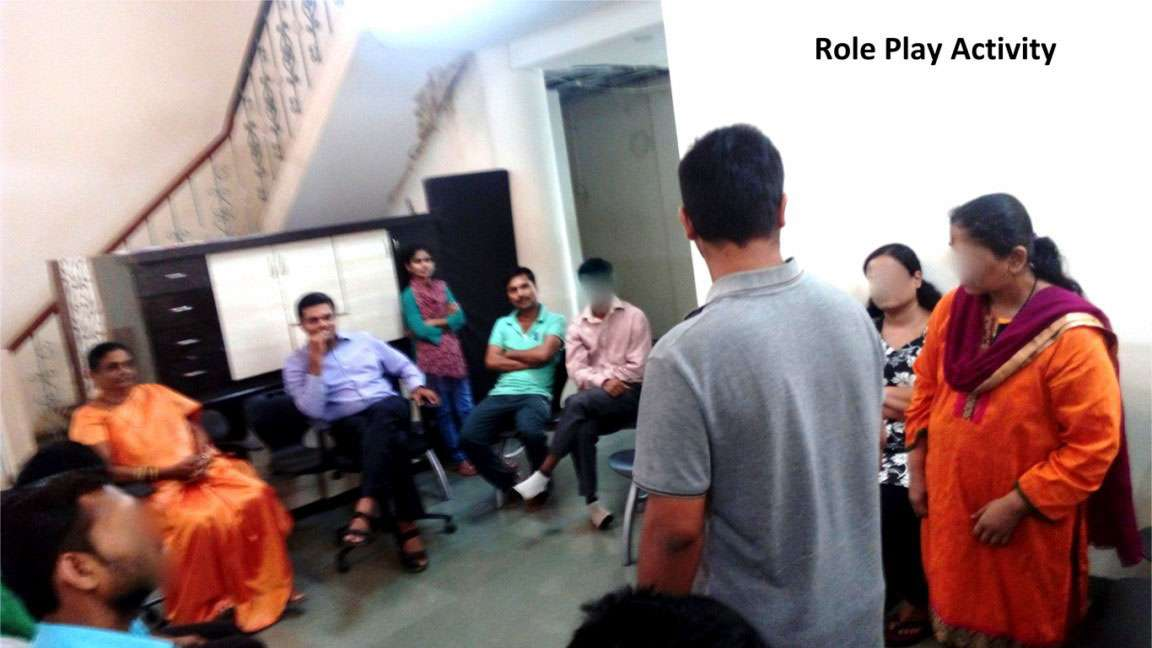 role-play-activity-by-pts