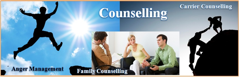 Counsellor in pcmc Pune