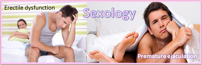 Sexologist in PCMC Pune